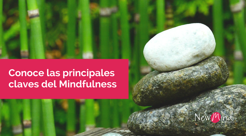 Claves del Mindfulness