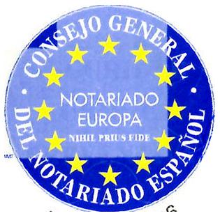 sello_notarial