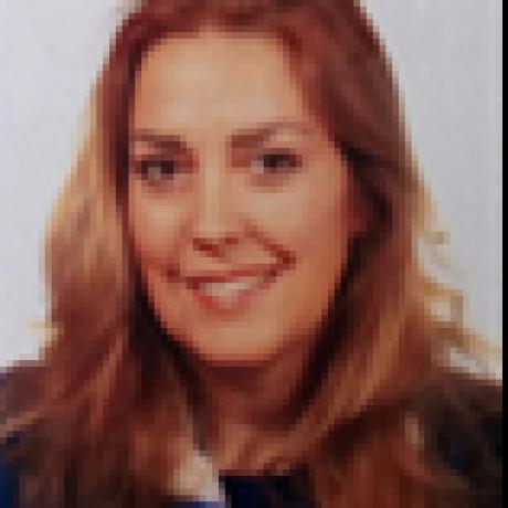 Foto del perfil de Verónica